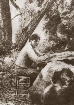 Джек Лондон. Избранные произведения (Аудиокнига mp3)
