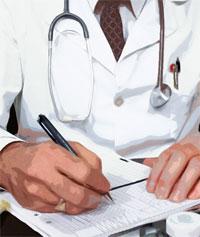 na-prieme-u-doktora