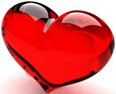 Живет в твоем сердце любовь леонид